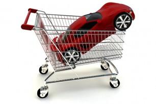 Quelle assurance auto : nouveau véhicule
