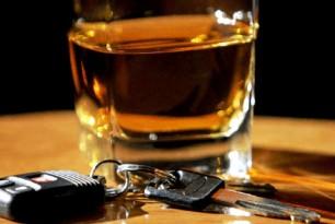 Assurance alcoolémie : alcool au volant, taux, perte de points et sanctions