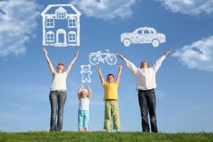 Quelle Assurance souscrire après une résiliation de la part de l'assureur ?