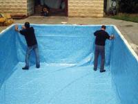 Assurance Décennale Étanchéite piscine