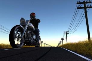 comment être sur de pouvoir assurer une moto avant de faire son achat ?