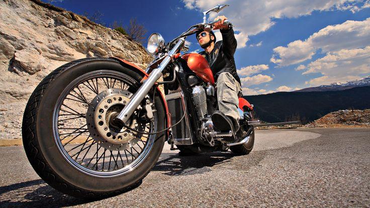 Comment choisir une assurance moto en cas de malus ?