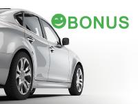 assurance auto pour conducteur avec bonus