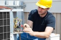Assurance Décennale Électricien