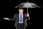 assurance multirisque pro
