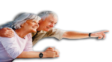 devis mutuelle santé pour seniors